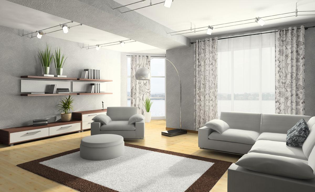 Zahra Karamy, HomeLife Professionals Realty Inc., Brokerage ...
